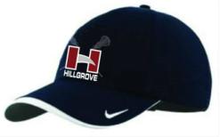 Black_Nike_Cap_Hillgrove__63631
