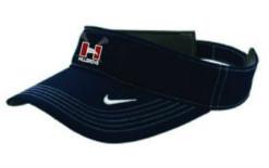 Black_Nike_Visor_Hillgrove__41743