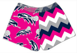 Eagle_stix_shorts_edited_copy__22260