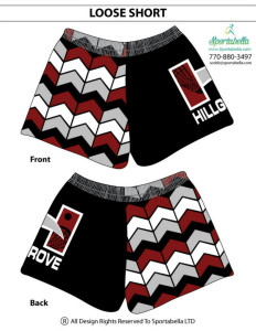 HILL_GROVE_Loose_Shorts_3__71614