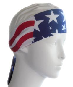Headband_USA__18858