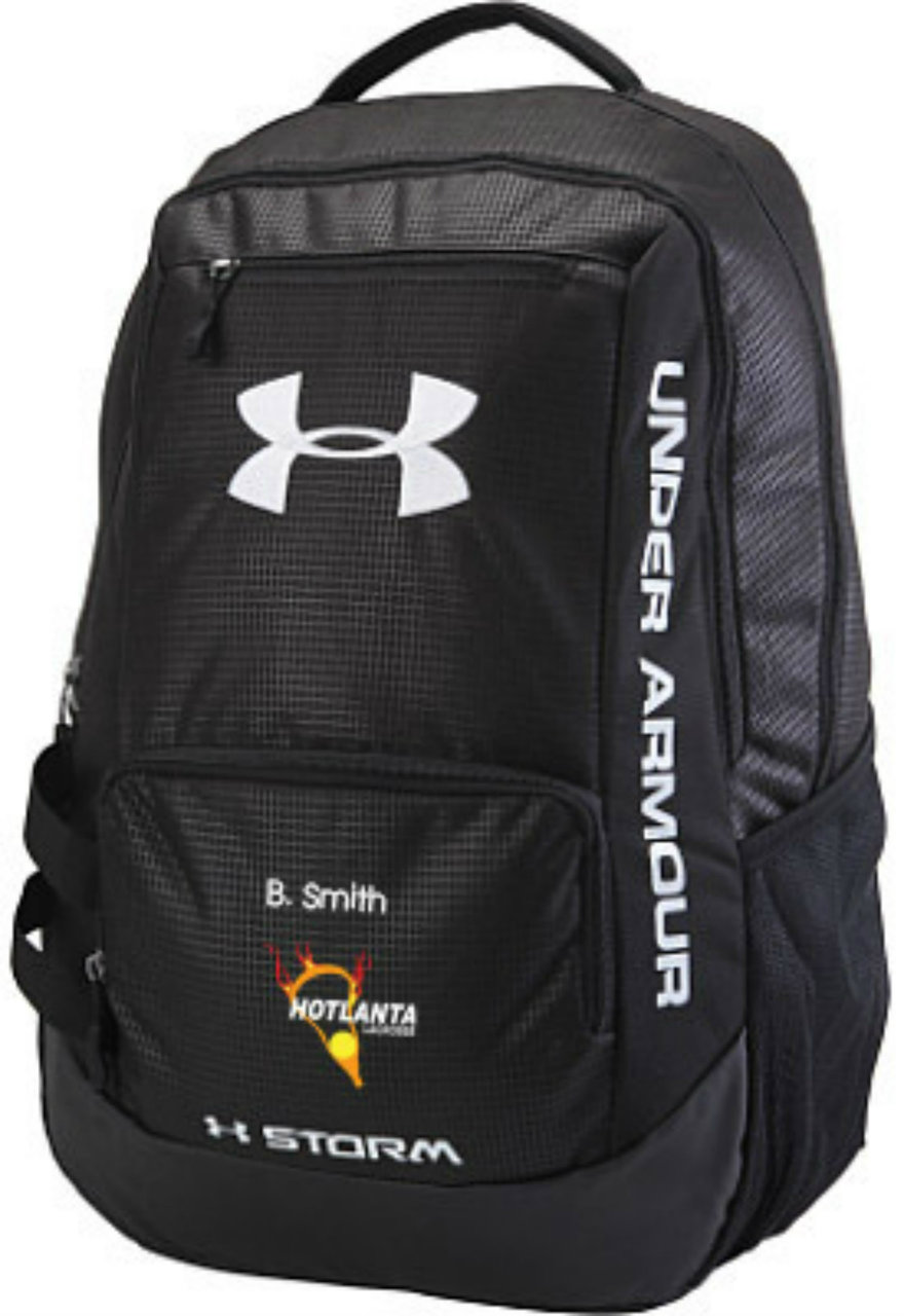 cheap custom under armour backpacks 982db77d1d