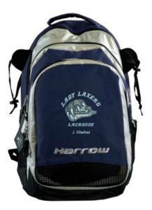 Lady_Laxer_Backpack_R__01215