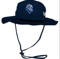 Lady_Laxer_Boonie_hat_navy__73421