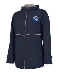 Lady_Laxers_Navy_Raincoat__47675
