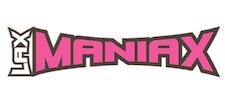 LaxManiax