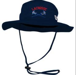 Navy_Boonie_Generic_Lacrosse_hat_plain__97723