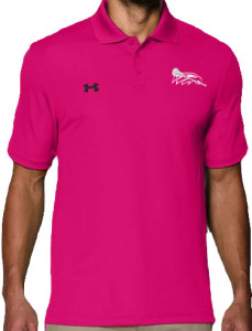 Performance-Team-Polo-Pink