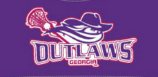 GA Outlaws