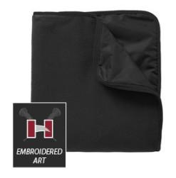Stadium-Blanket (6)