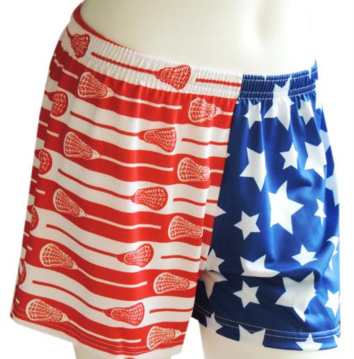 USA_Shorts__89525