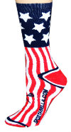 USA_Socks__69868