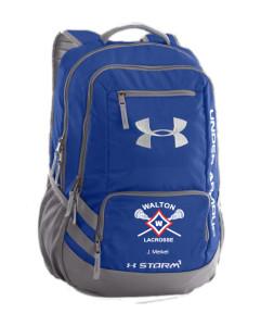 Walton_Lacrosse_UA_Royal_Backpack__92937