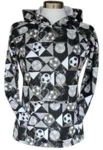 Soccer-BlackBella