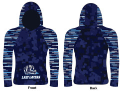 LADY-LAXERS_SUBLIMATED-HOODIE_FINALweb