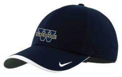 CAP (9)