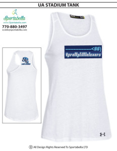 LADY-LAXERS_TANK (1)