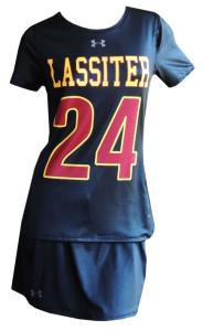UA-Lassiter