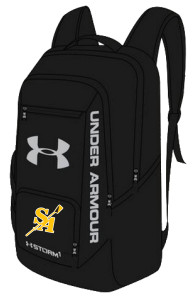 UA-STORM-HUSTLE-II-BACKPACK (2)