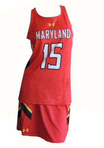 UA_Maryland