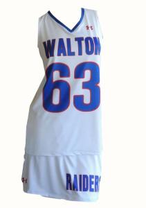 UA_Walton-White