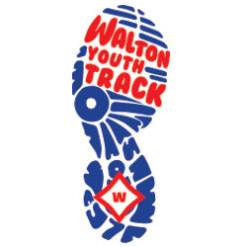 WYTC - Youth Track