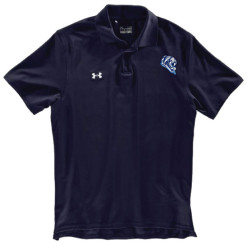 LADY LAXERSPOLO_NAVY