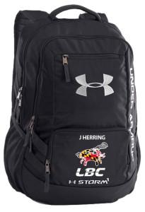 LBC-BACKPACK
