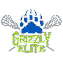 Grizzly Elite