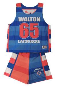 WALTON-BOYS-Blue