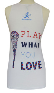 WHITE-PLAY-LACROSSE-Back