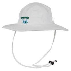 BUCKET-HAT-2 (5)