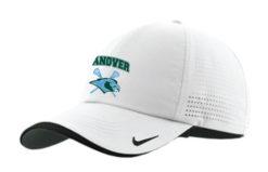 CAP (26)