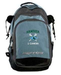 HANOVER-Backpack-FINAL