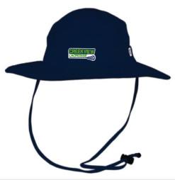 BUCKET-HAT (8)