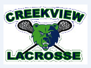 Creekview LAX