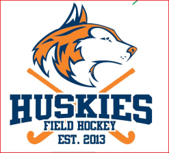 Naperville Field Hockey