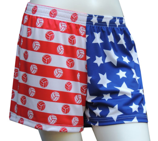 usavolleyball_shorts
