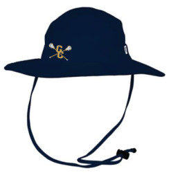 2-bucket-hat