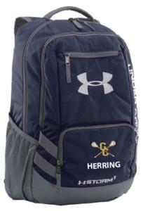 2-backpack