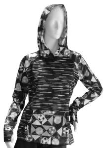 soccer-hoodies_bw