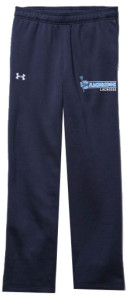 sweat-pants-21