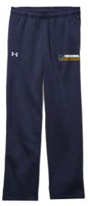 sweat-pants-19