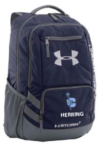 ua_backpack