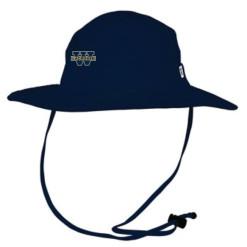 bucket-hat-2-4
