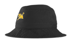 st-andrews-bucket-hat