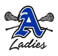 Auburn Ladies Lax