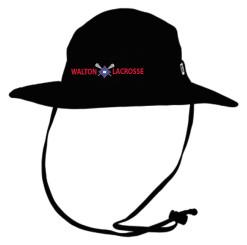 walton-bucket-hat-1