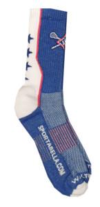 walton-socks-2
