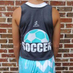 soccerMoonB